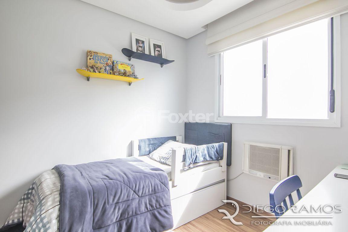 Apto 2 Dorm, Jardim Carvalho, Porto Alegre (110814) - Foto 17