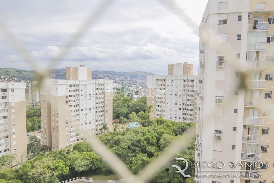 Apto 2 Dorm, Jardim Carvalho, Porto Alegre (110814) - Foto 23