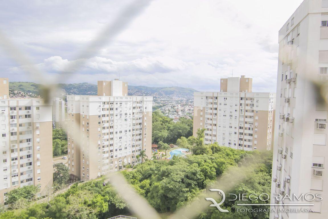 Apto 2 Dorm, Jardim Carvalho, Porto Alegre (110814) - Foto 28
