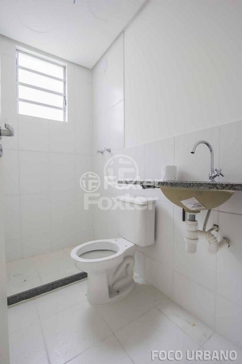 Apto 3 Dorm, Nonoai, Porto Alegre (110833) - Foto 5