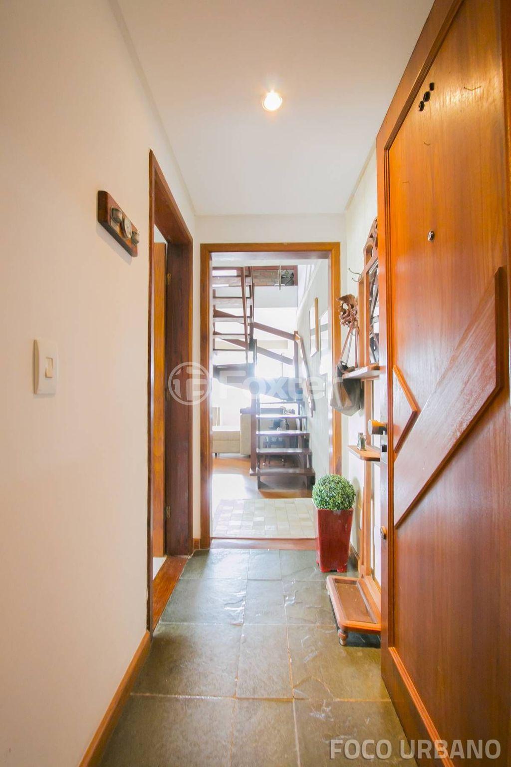 Foxter Imobiliária - Cobertura 3 Dorm, Medianeira - Foto 10