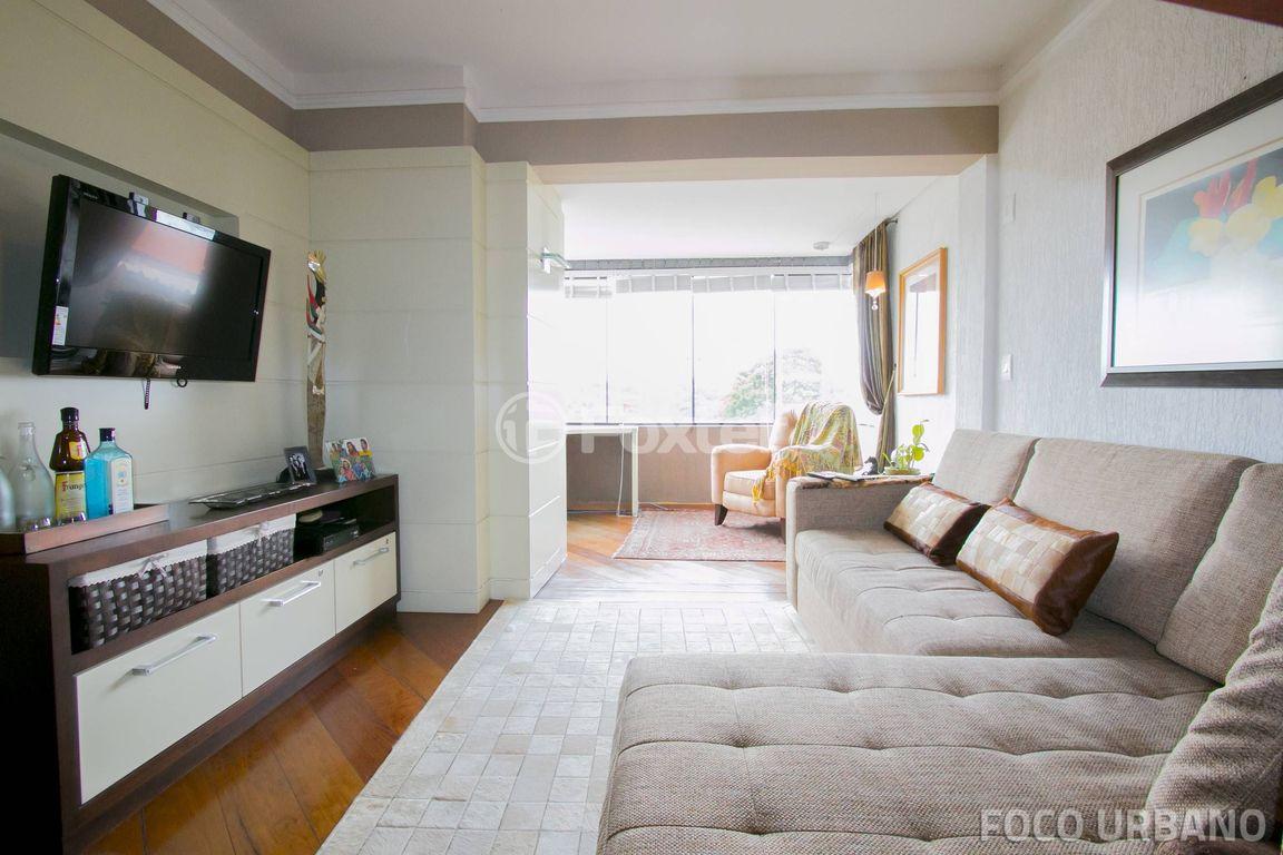 Foxter Imobiliária - Cobertura 3 Dorm, Medianeira - Foto 5
