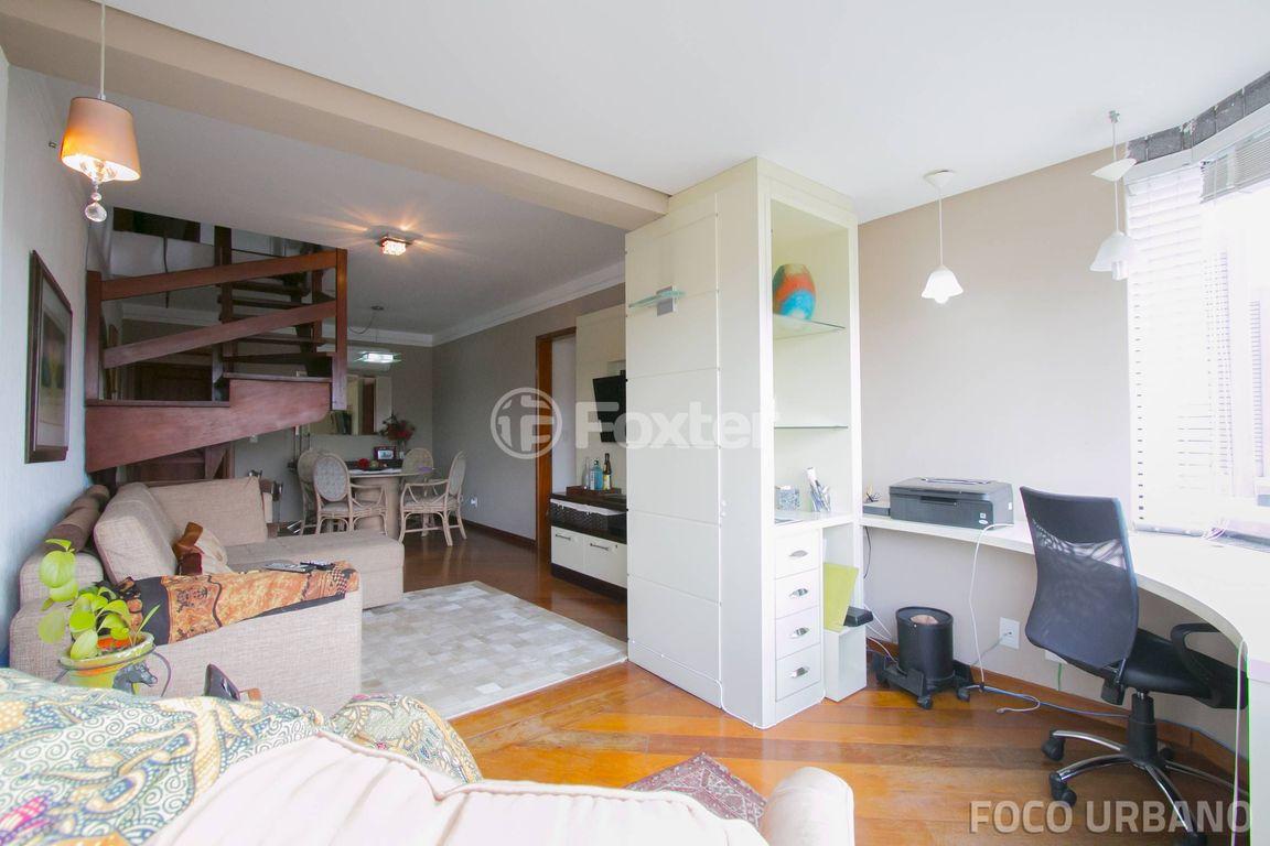 Foxter Imobiliária - Cobertura 3 Dorm, Medianeira - Foto 9
