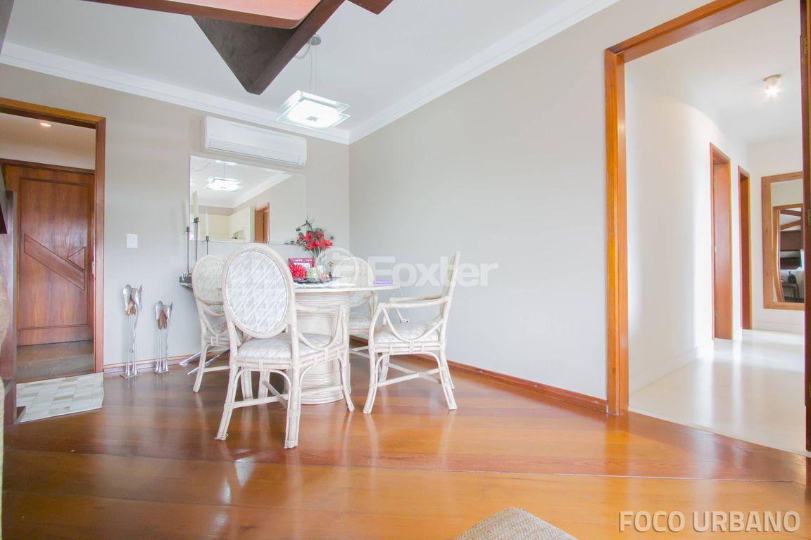 Foxter Imobiliária - Cobertura 3 Dorm, Medianeira - Foto 4
