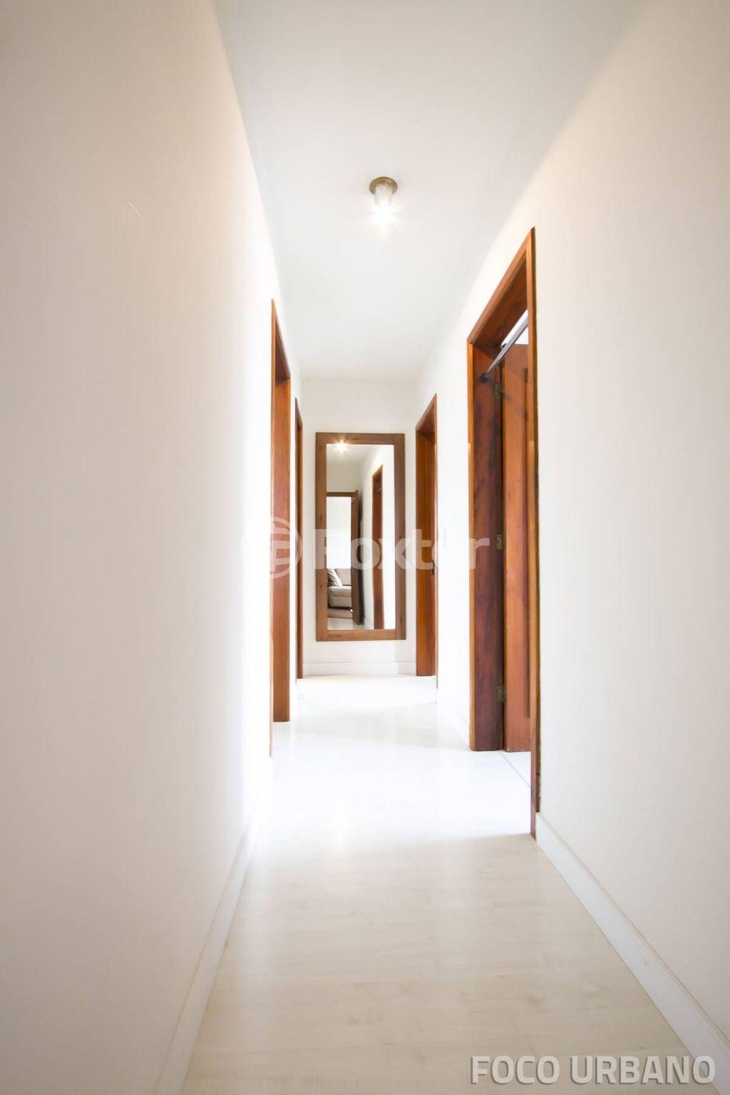 Foxter Imobiliária - Cobertura 3 Dorm, Medianeira - Foto 12