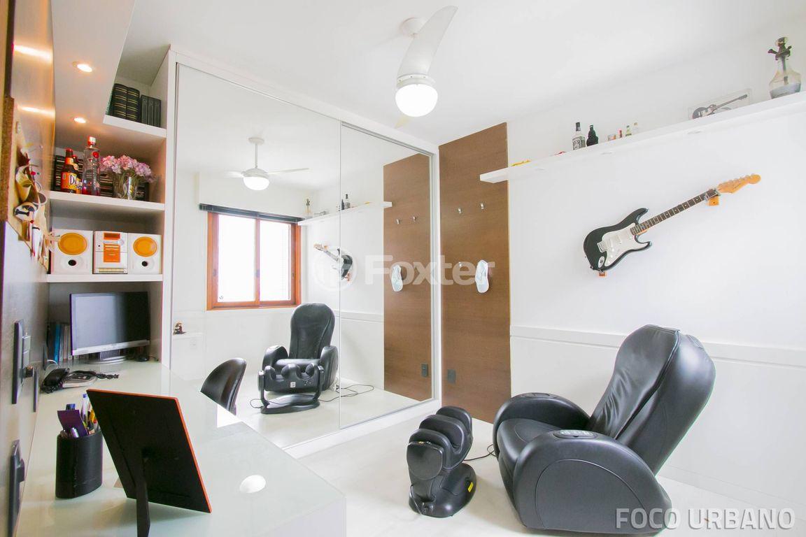 Foxter Imobiliária - Cobertura 3 Dorm, Medianeira - Foto 13