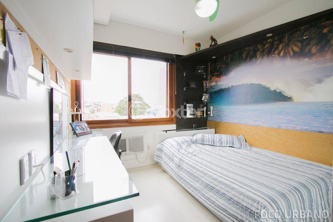 Foxter Imobiliária - Cobertura 3 Dorm, Medianeira - Foto 15