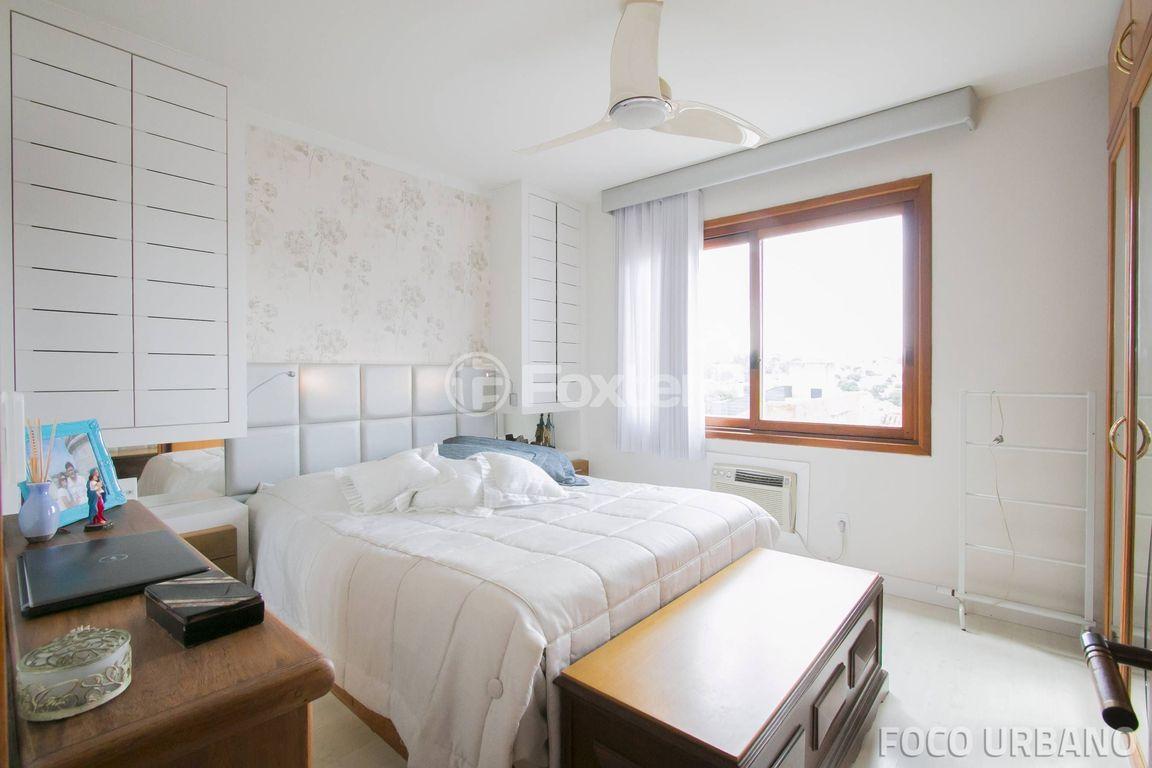 Foxter Imobiliária - Cobertura 3 Dorm, Medianeira - Foto 16