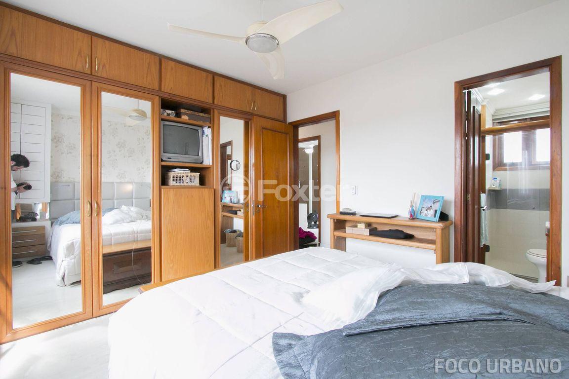 Foxter Imobiliária - Cobertura 3 Dorm, Medianeira - Foto 17