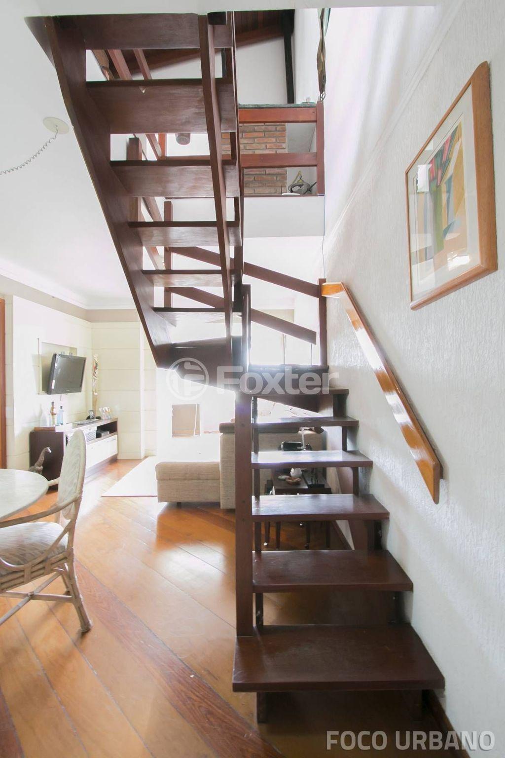 Foxter Imobiliária - Cobertura 3 Dorm, Medianeira - Foto 19