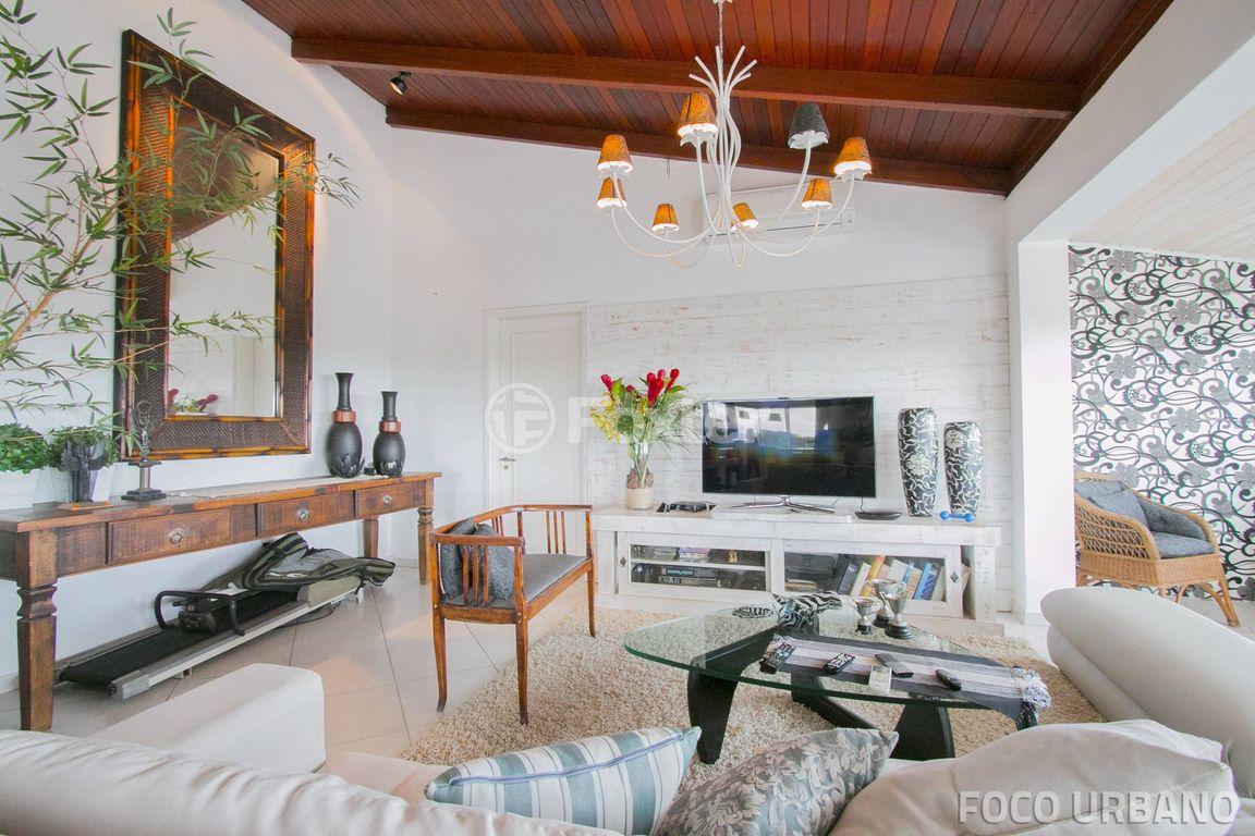 Foxter Imobiliária - Cobertura 3 Dorm, Medianeira - Foto 20