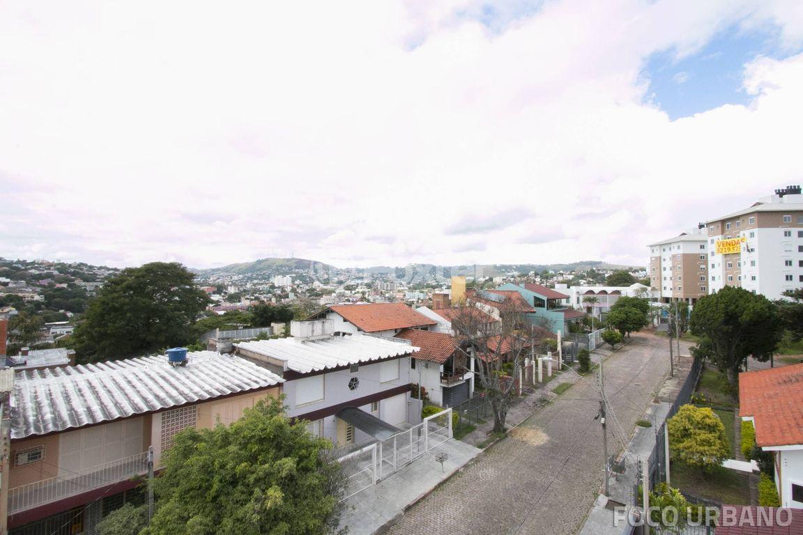 Foxter Imobiliária - Cobertura 3 Dorm, Medianeira - Foto 28