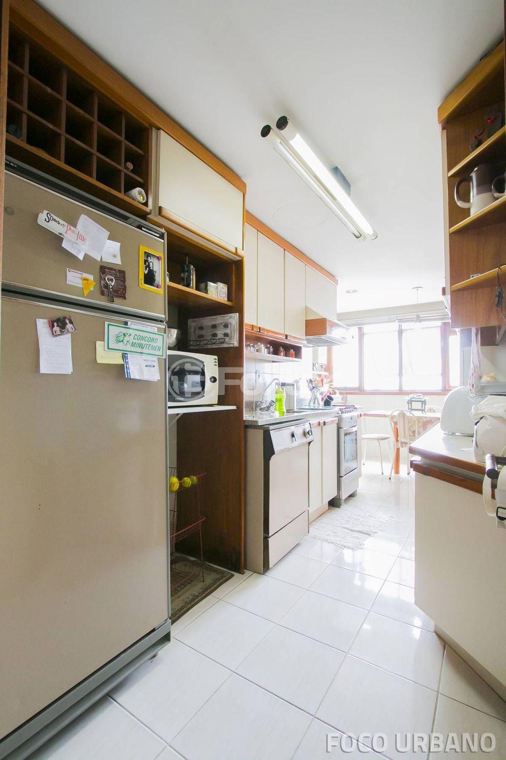Foxter Imobiliária - Cobertura 3 Dorm, Medianeira - Foto 34