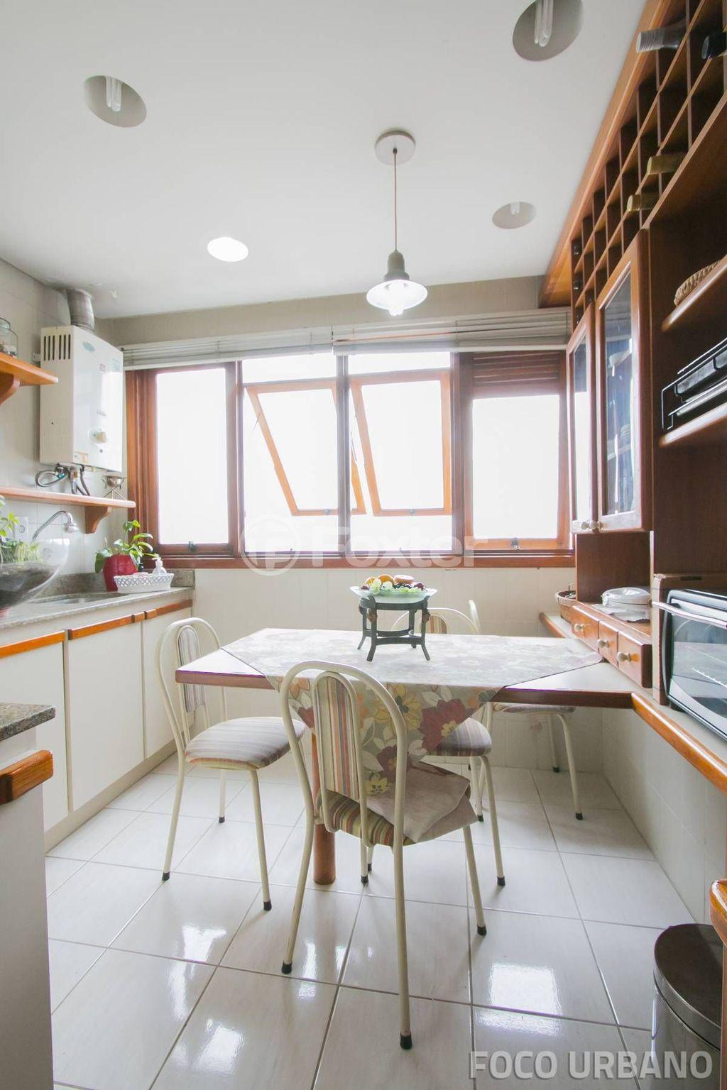 Foxter Imobiliária - Cobertura 3 Dorm, Medianeira - Foto 36