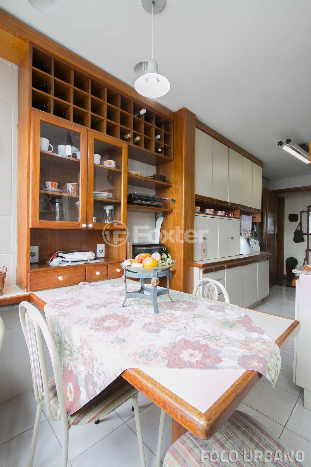 Foxter Imobiliária - Cobertura 3 Dorm, Medianeira - Foto 37