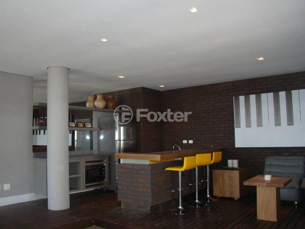 Foxter Imobiliária - Terreno, Parque Guaíba - Foto 19