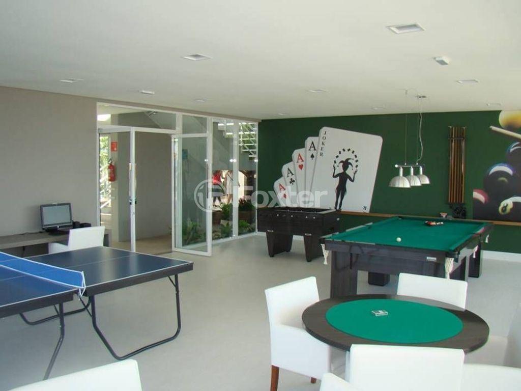 Foxter Imobiliária - Terreno, Parque Guaíba - Foto 23