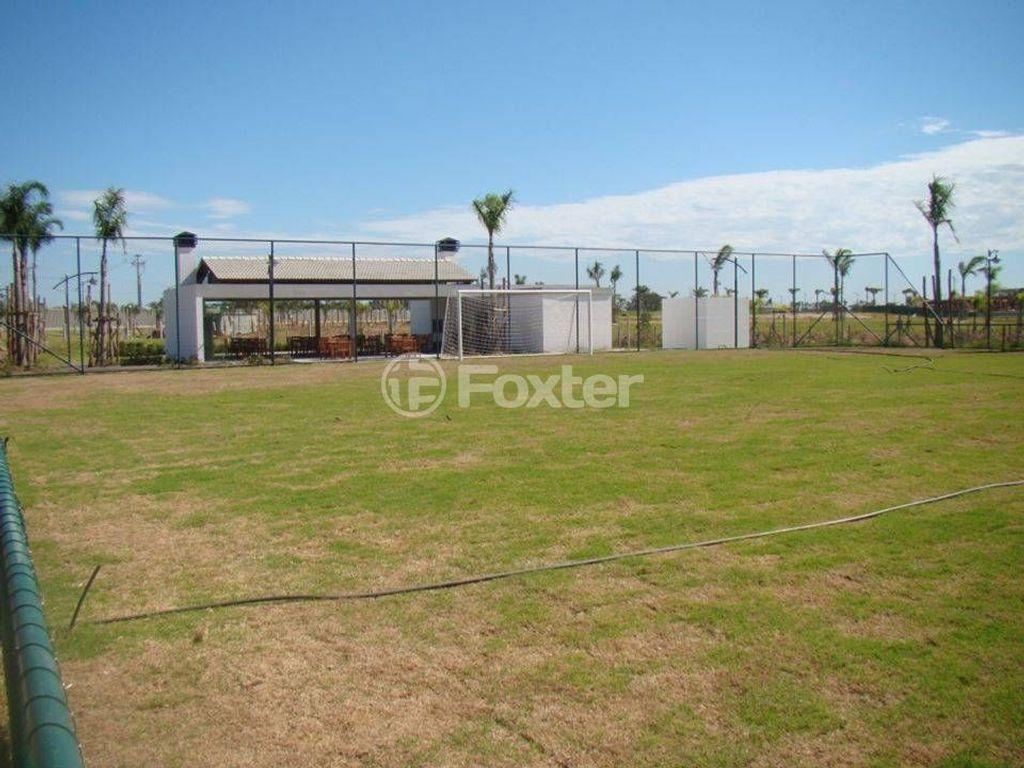 Foxter Imobiliária - Terreno, Parque Guaíba - Foto 27