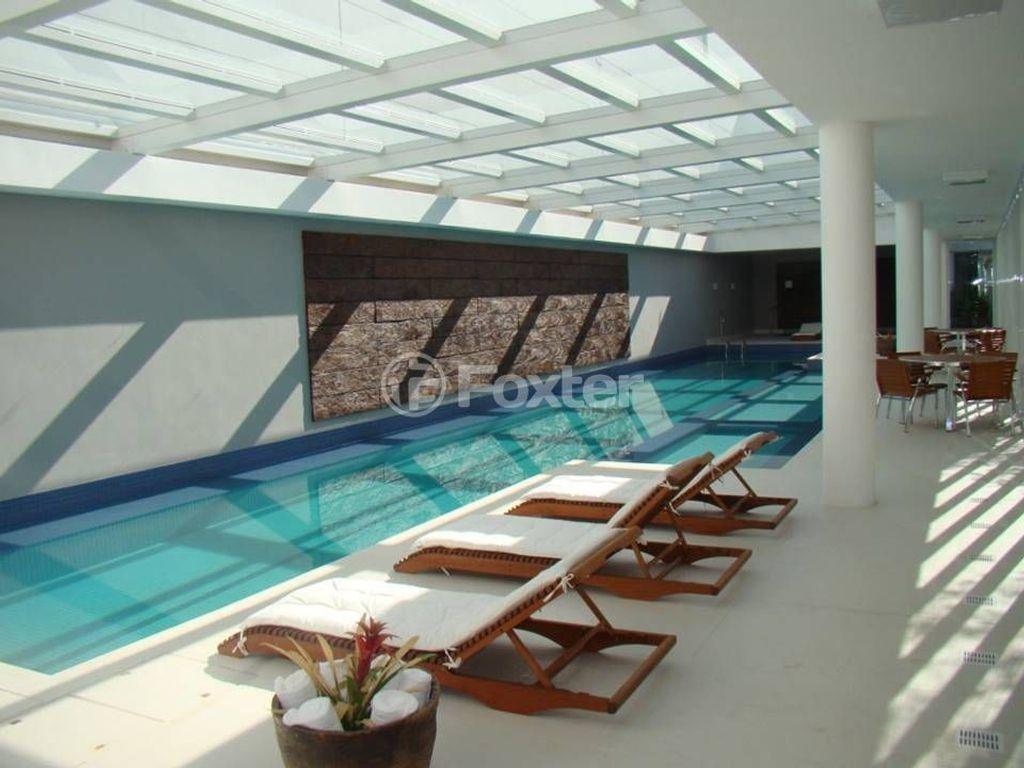 Foxter Imobiliária - Terreno, Parque Guaíba - Foto 33