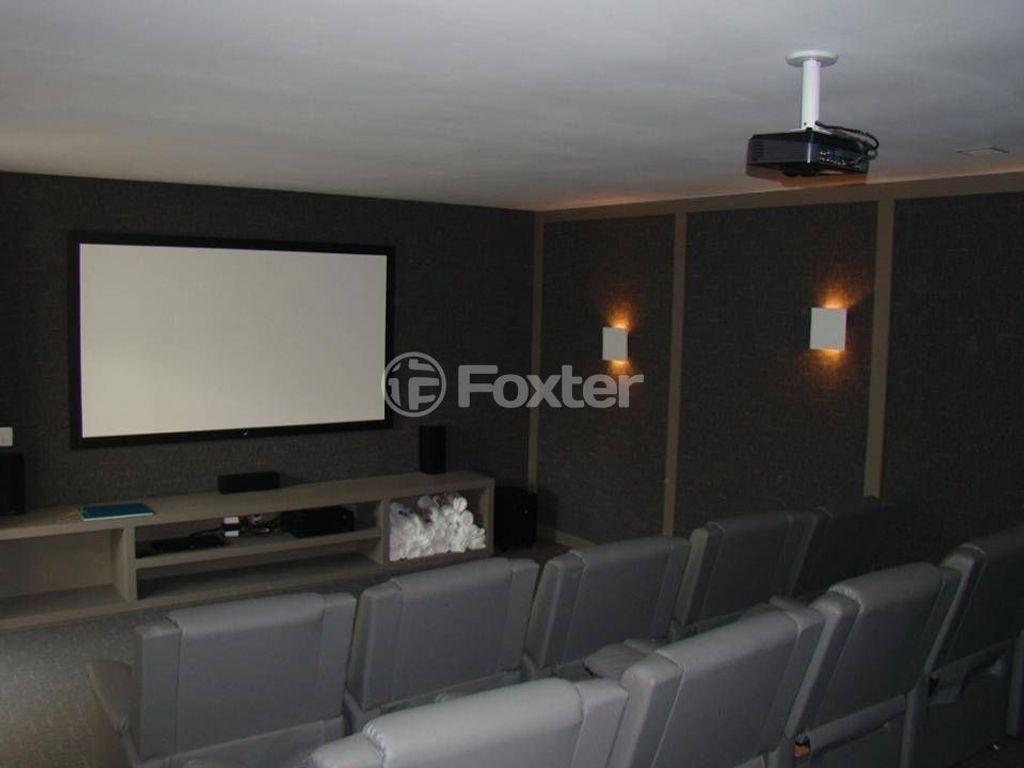 Foxter Imobiliária - Terreno, Parque Guaíba - Foto 31