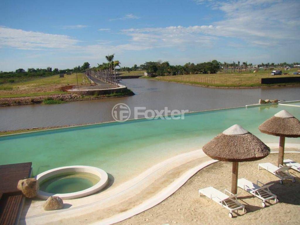 Foxter Imobiliária - Terreno, Parque Guaíba - Foto 34