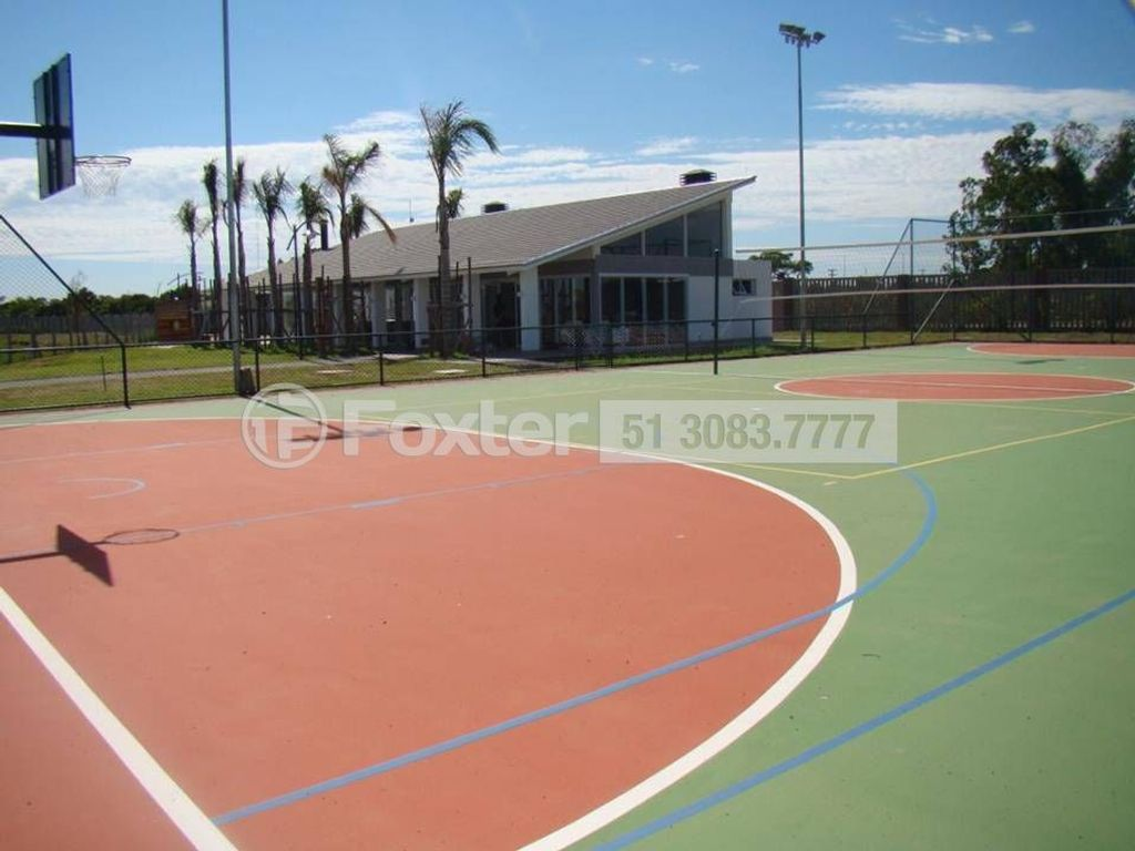 Foxter Imobiliária - Terreno, Parque Guaíba - Foto 36