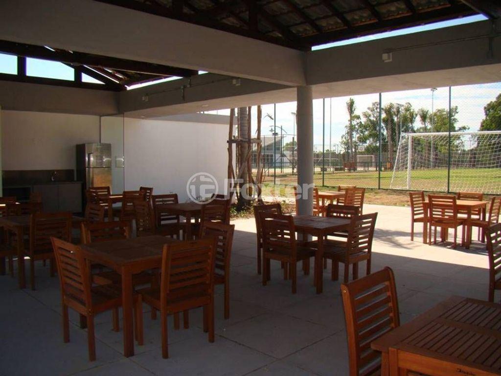 Foxter Imobiliária - Terreno, Parque Guaíba - Foto 37