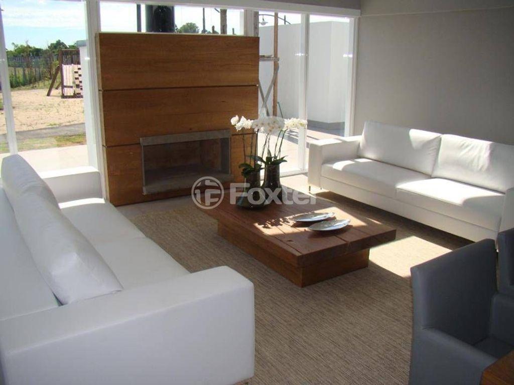 Foxter Imobiliária - Terreno, Parque Guaíba - Foto 17