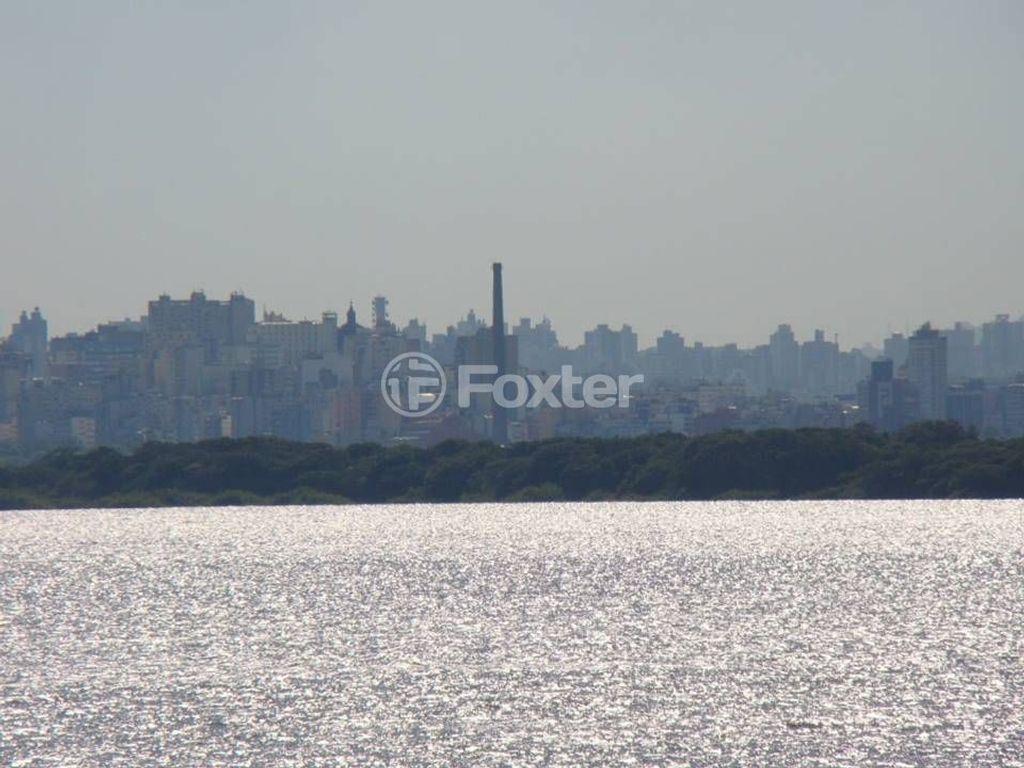 Foxter Imobiliária - Terreno, Parque Guaíba - Foto 21