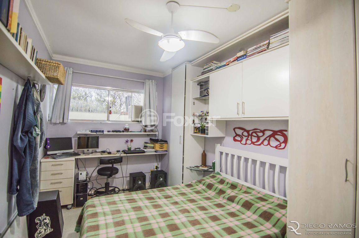 Cobertura 3 Dorm, Partenon, Porto Alegre (111403) - Foto 13