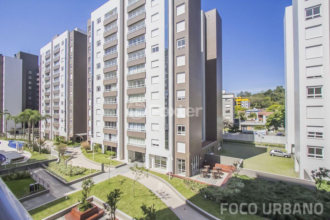 Foxter Imobiliária - Apto 4 Dorm, Menino Deus - Foto 14