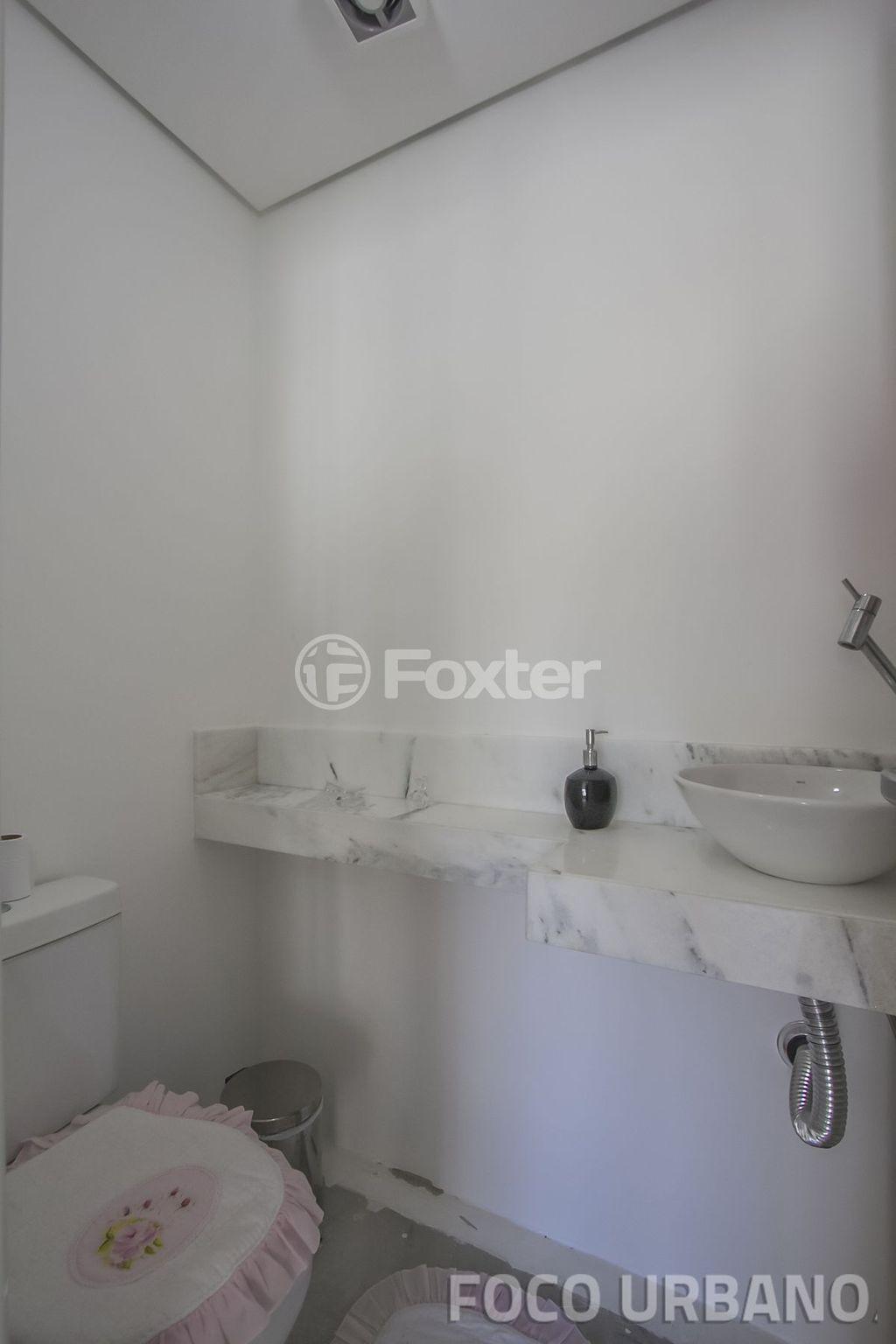 Foxter Imobiliária - Apto 4 Dorm, Menino Deus - Foto 19