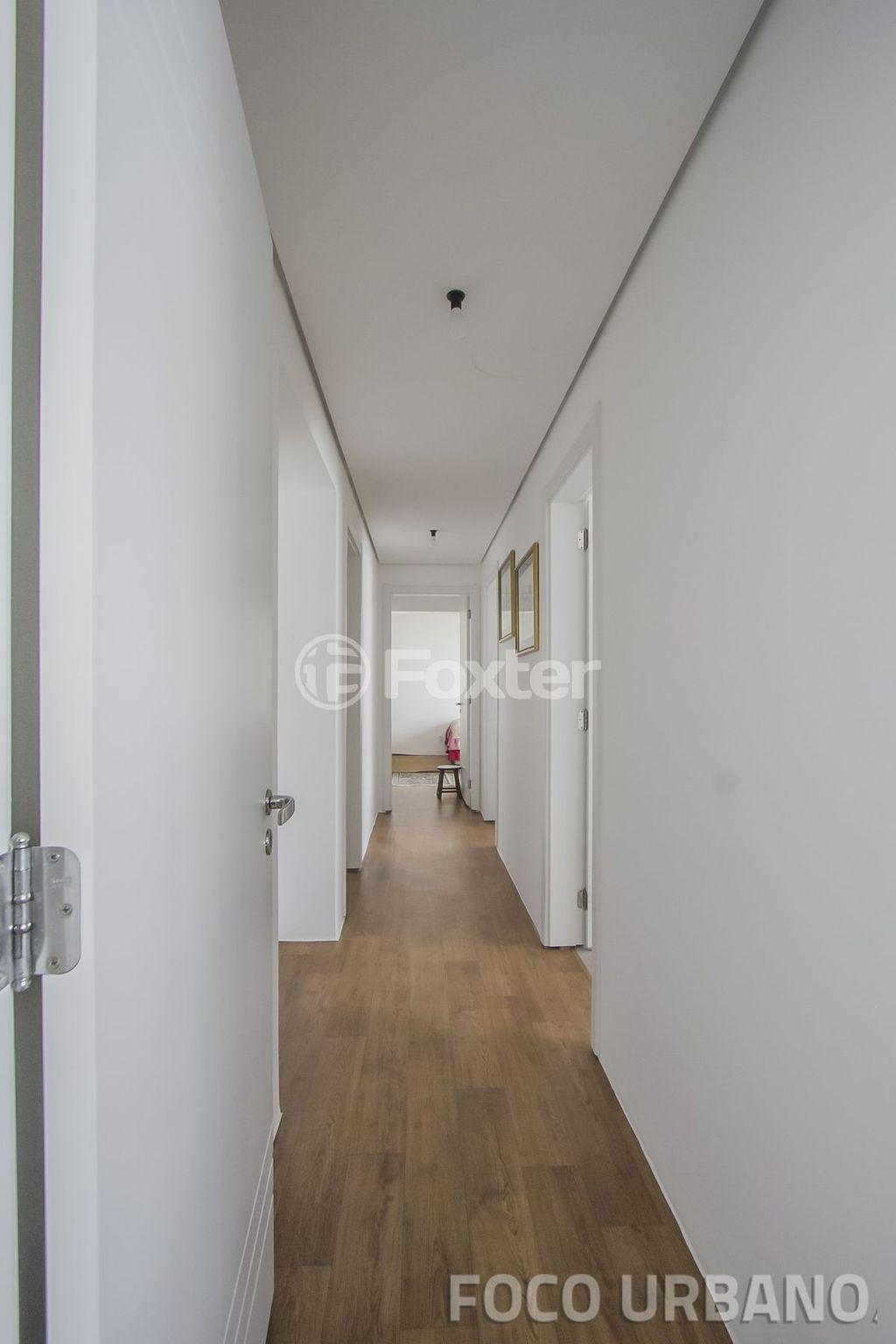 Foxter Imobiliária - Apto 4 Dorm, Menino Deus - Foto 20