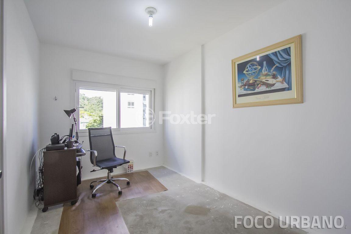 Foxter Imobiliária - Apto 4 Dorm, Menino Deus - Foto 21