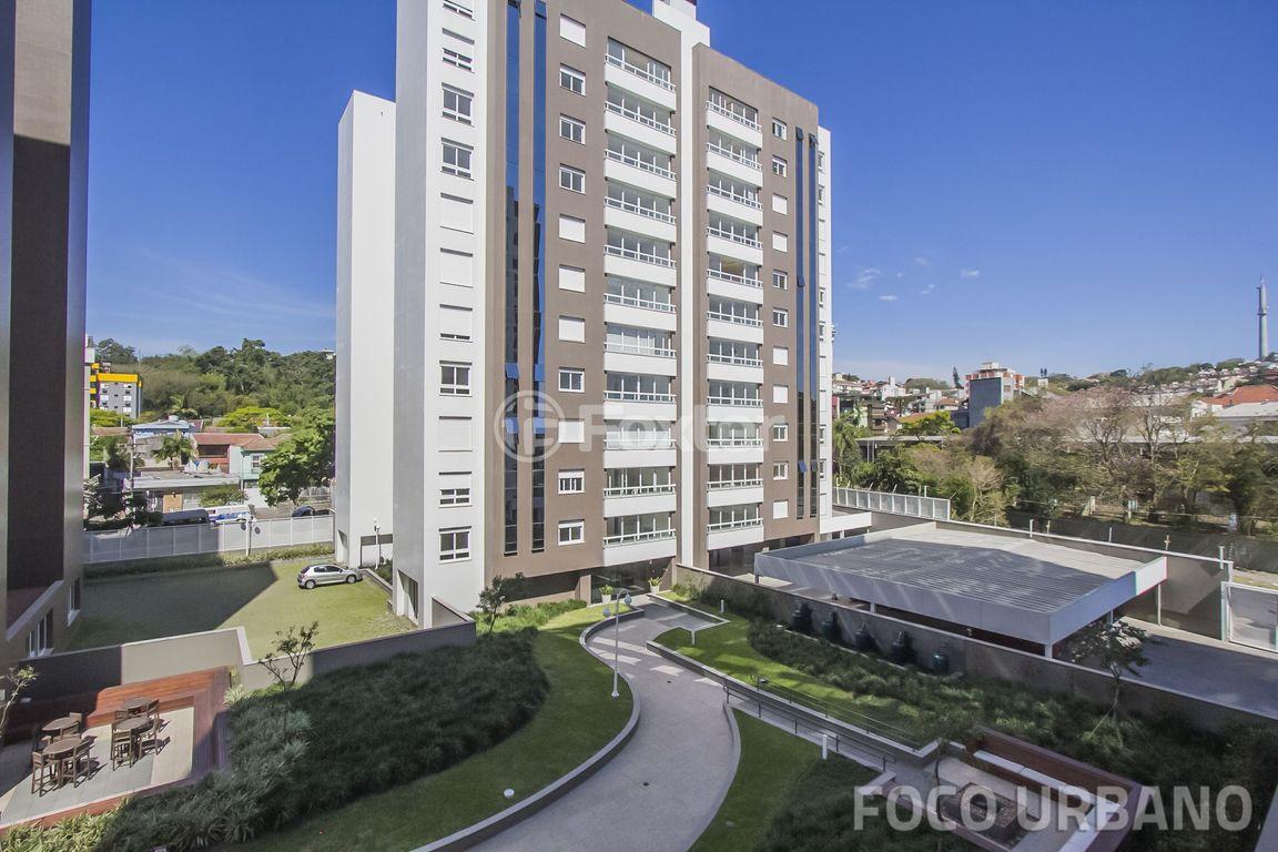 Foxter Imobiliária - Apto 4 Dorm, Menino Deus - Foto 24