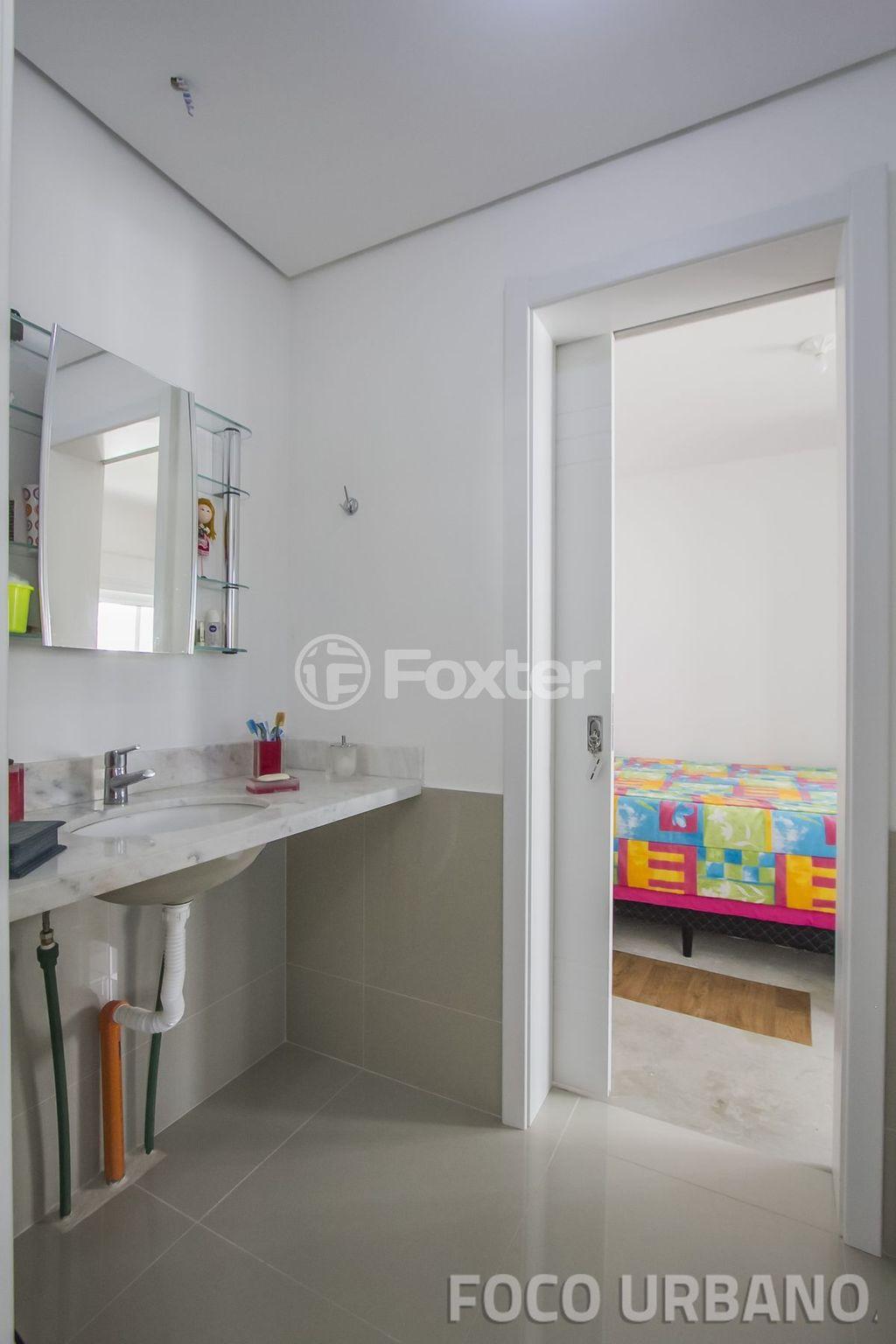 Foxter Imobiliária - Apto 4 Dorm, Menino Deus - Foto 25
