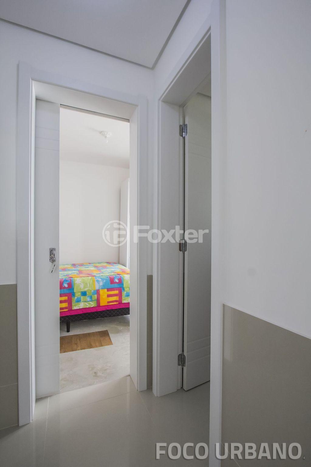 Foxter Imobiliária - Apto 4 Dorm, Menino Deus - Foto 26