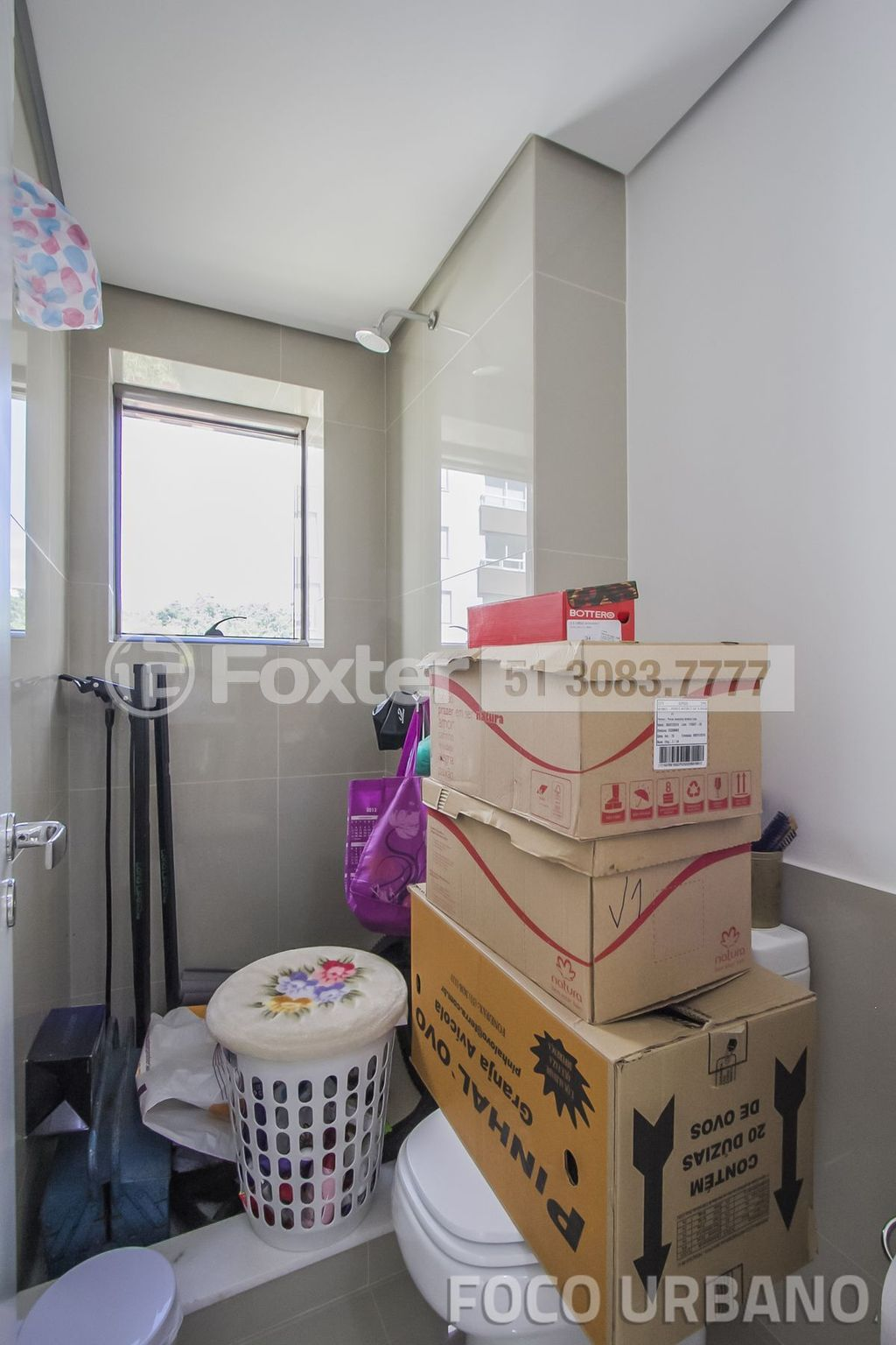 Foxter Imobiliária - Apto 4 Dorm, Menino Deus - Foto 27
