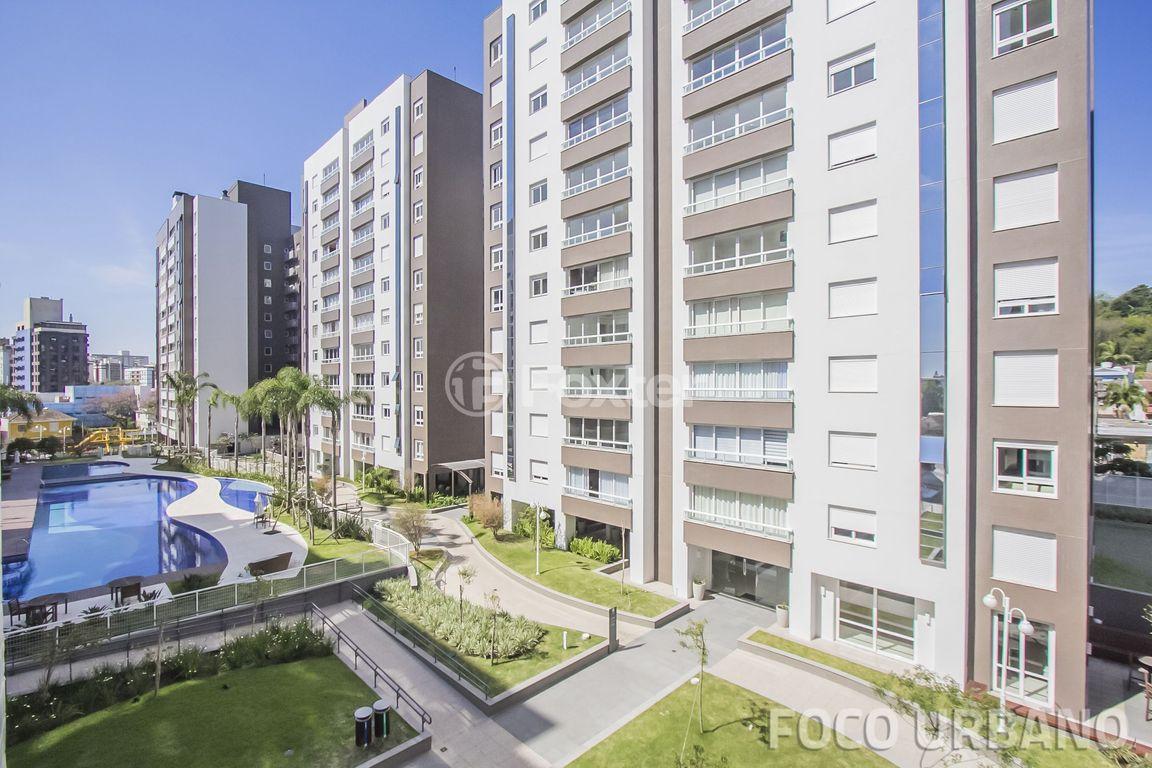 Foxter Imobiliária - Apto 4 Dorm, Menino Deus - Foto 29