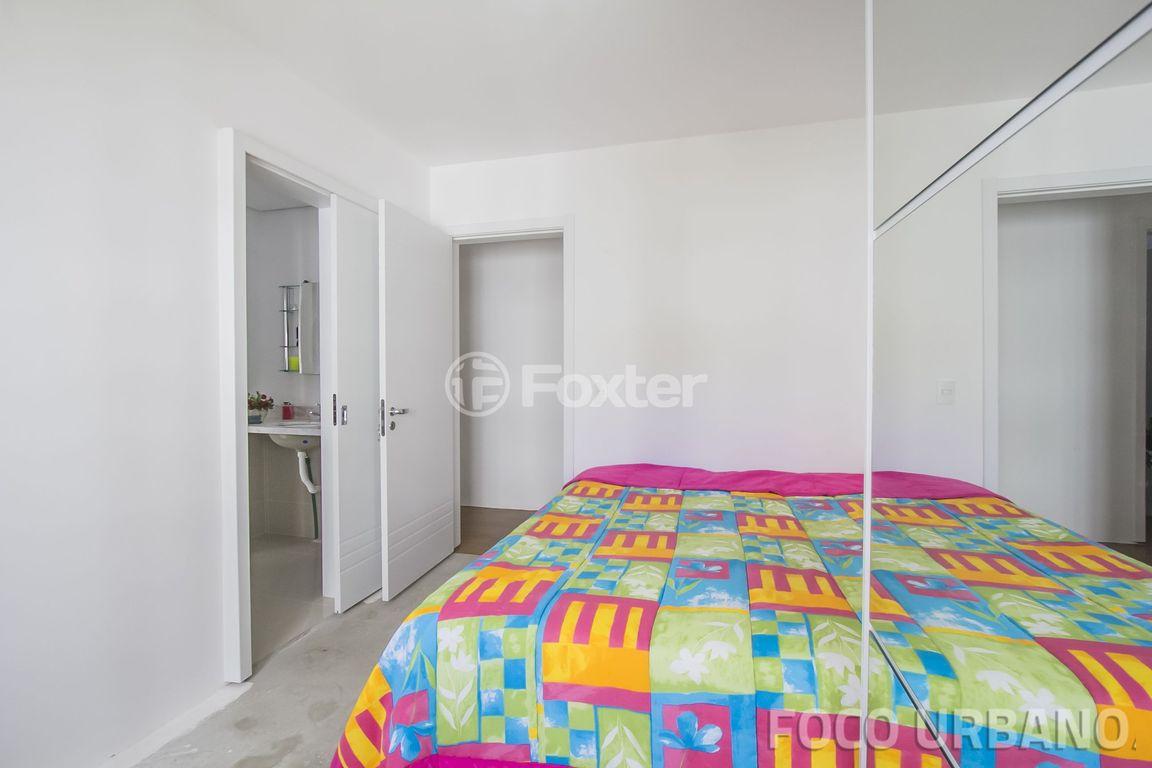 Foxter Imobiliária - Apto 4 Dorm, Menino Deus - Foto 31
