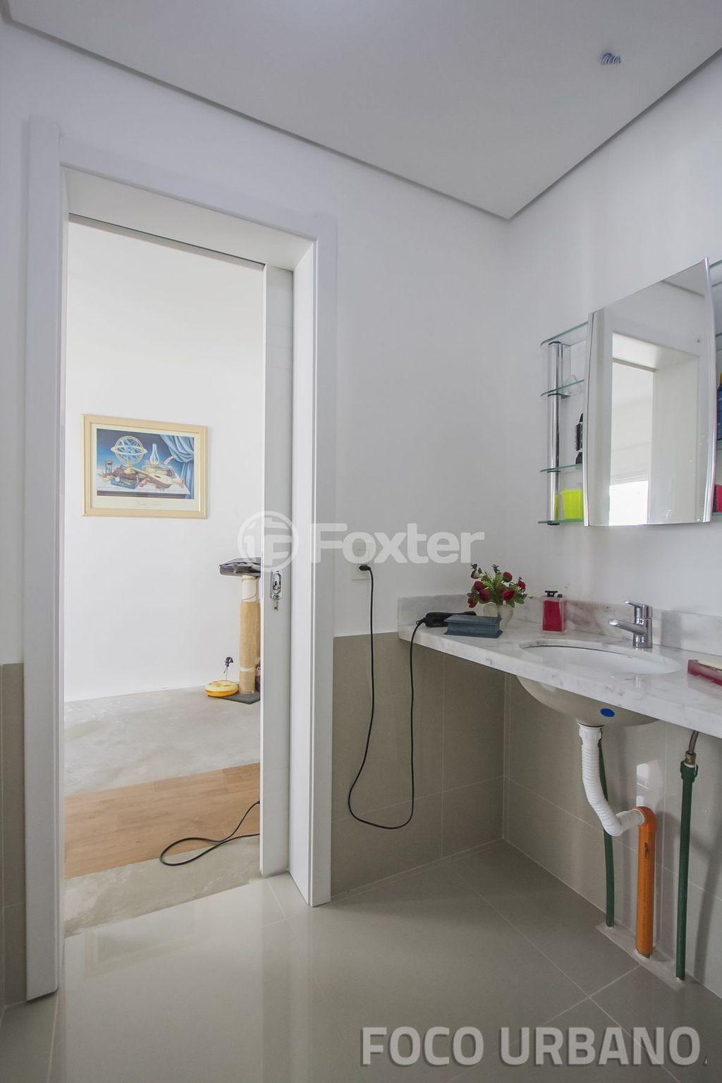 Foxter Imobiliária - Apto 4 Dorm, Menino Deus - Foto 32