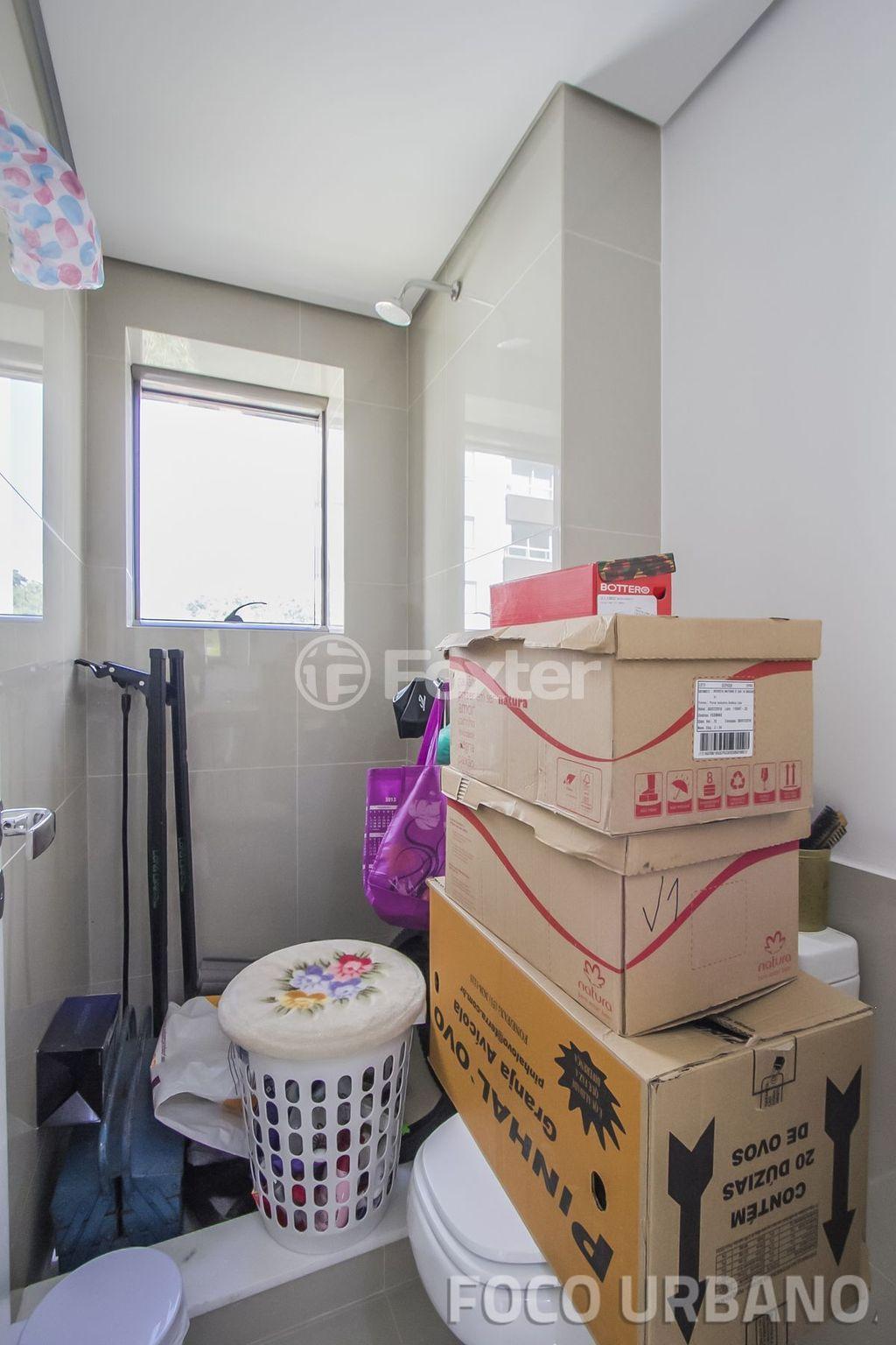 Foxter Imobiliária - Apto 4 Dorm, Menino Deus - Foto 33