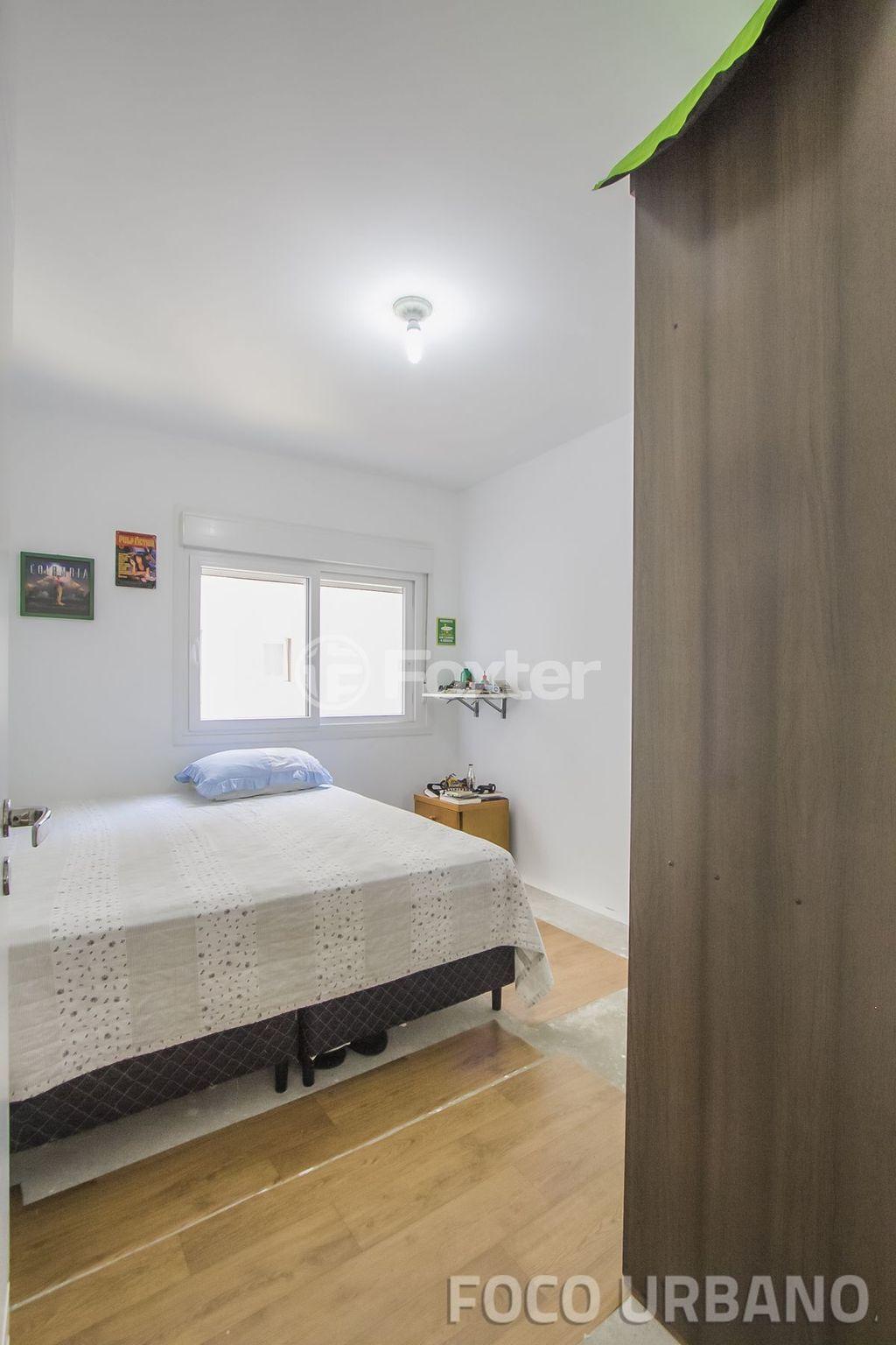 Foxter Imobiliária - Apto 4 Dorm, Menino Deus - Foto 34