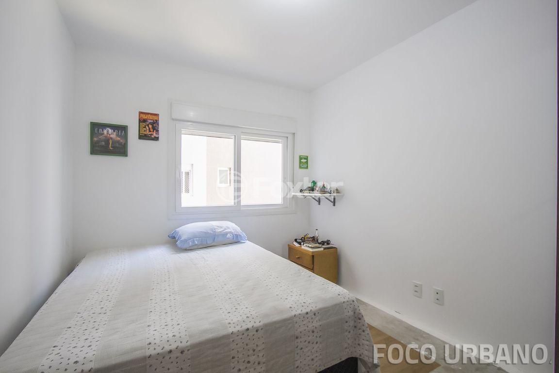 Foxter Imobiliária - Apto 4 Dorm, Menino Deus - Foto 35