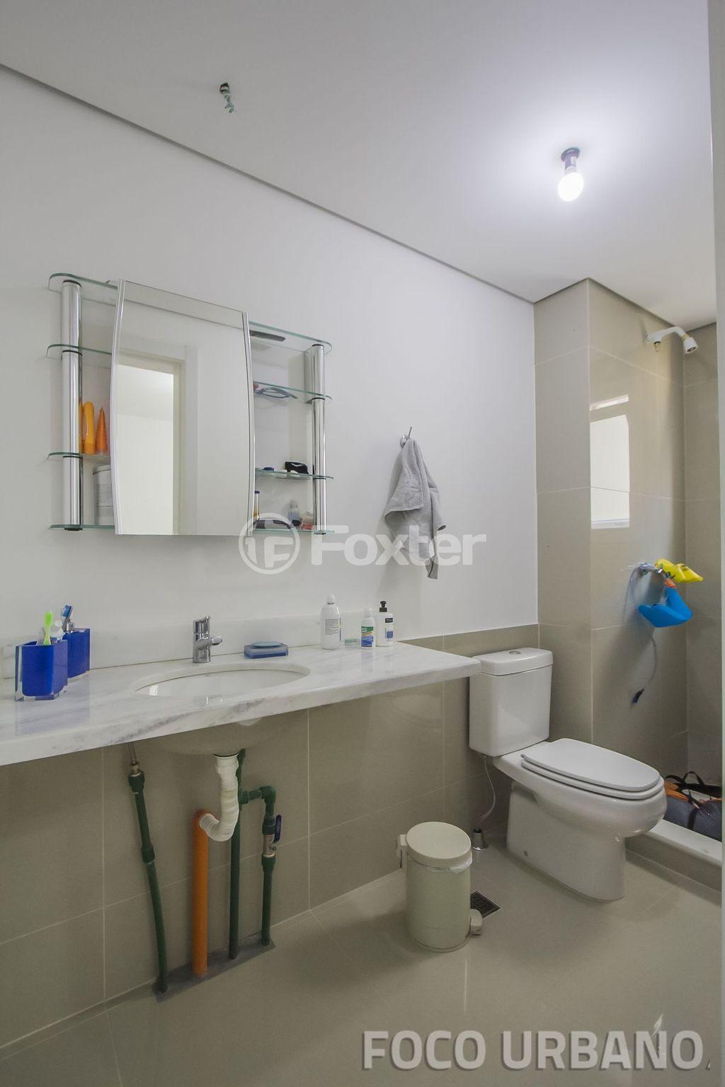 Foxter Imobiliária - Apto 4 Dorm, Menino Deus - Foto 37