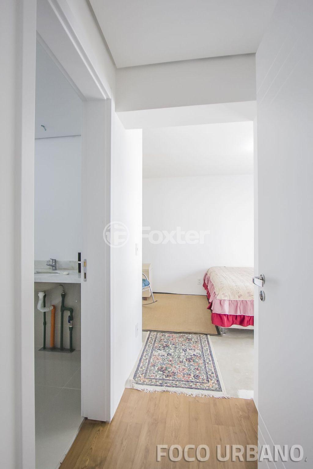 Foxter Imobiliária - Apto 4 Dorm, Menino Deus - Foto 38