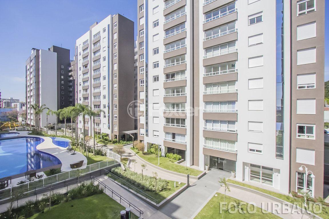 Foxter Imobiliária - Apto 4 Dorm, Menino Deus - Foto 40