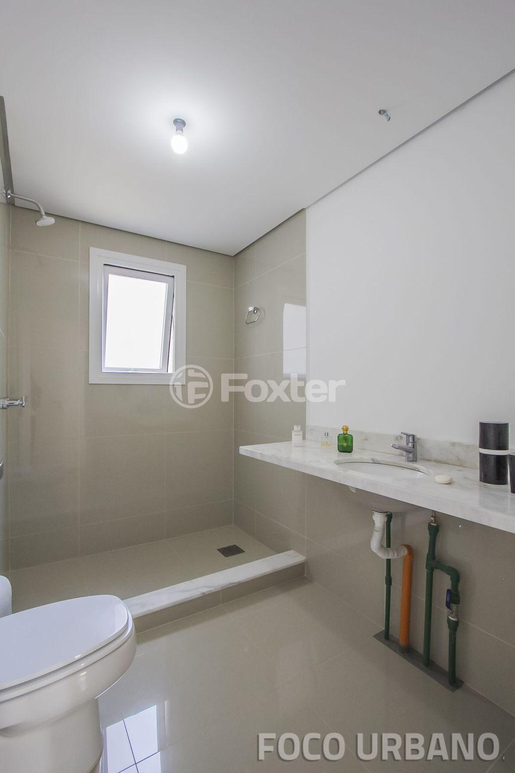 Foxter Imobiliária - Apto 4 Dorm, Menino Deus - Foto 42