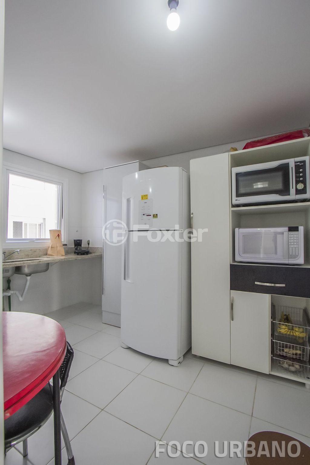 Foxter Imobiliária - Apto 4 Dorm, Menino Deus - Foto 44