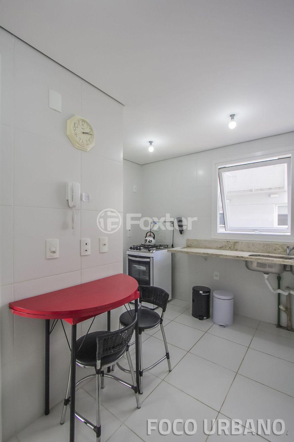 Foxter Imobiliária - Apto 4 Dorm, Menino Deus - Foto 45